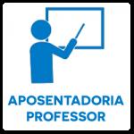 iprev-aposent-professor