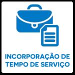 iprev-incorp-temp-servico