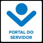 iprev-portal-servidor