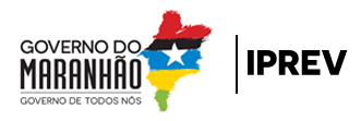 IPREV – Instituto de Previdência dos Servidores do Estado do Maranhão